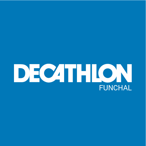 Decathlon Funchal